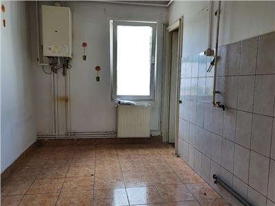 Apartament cu 2 camere in Tudor Str Prieteniei